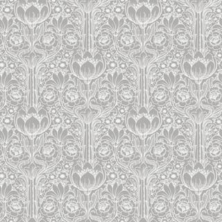 Шведские обои Eco,  коллекция Black and White, артикул6088