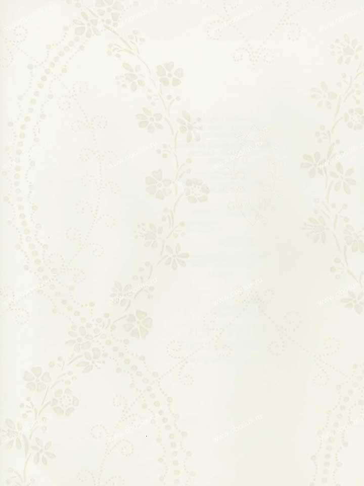 Американские обои Brewster,  коллекция Madison Florals, артикул282-64083
