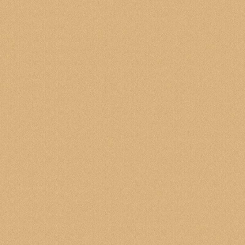 Российские обои Loymina,  коллекция Impress, артикулS0401
