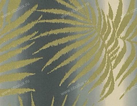 Итальянские обои Giardini,  коллекция Phlora & Phauna, артикулPH0140