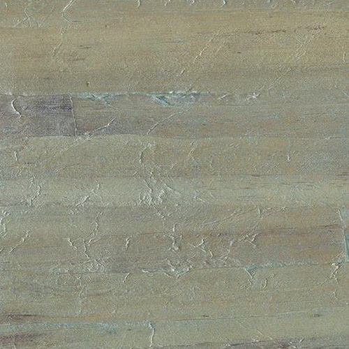 Американские обои York,  коллекция Ronald Redding - Medley 2, артикулMY9287