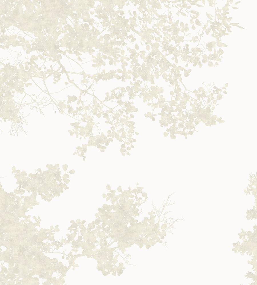 Французские обои Casadeco,  коллекция Geode, артикул26891106