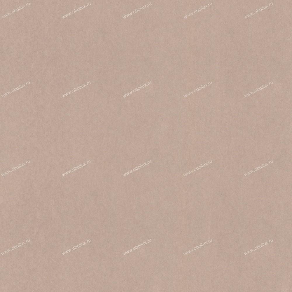 Американские обои Wallquest,  коллекция Vivaldi, артикулB03005-479
