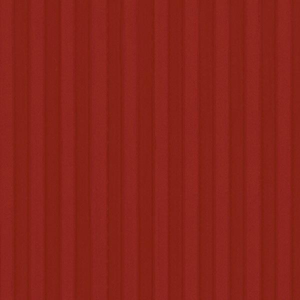 Канадские обои Aura,  коллекция Silk Collection III, артикулCS27316