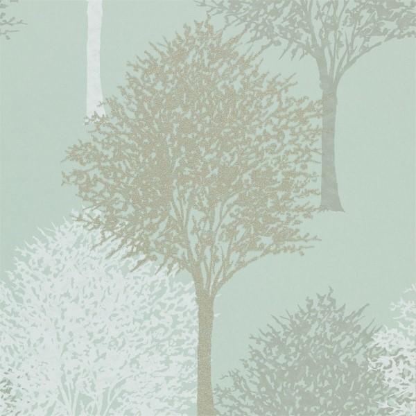 Английские обои Harlequin,  коллекция Statement Walls, артикул110952