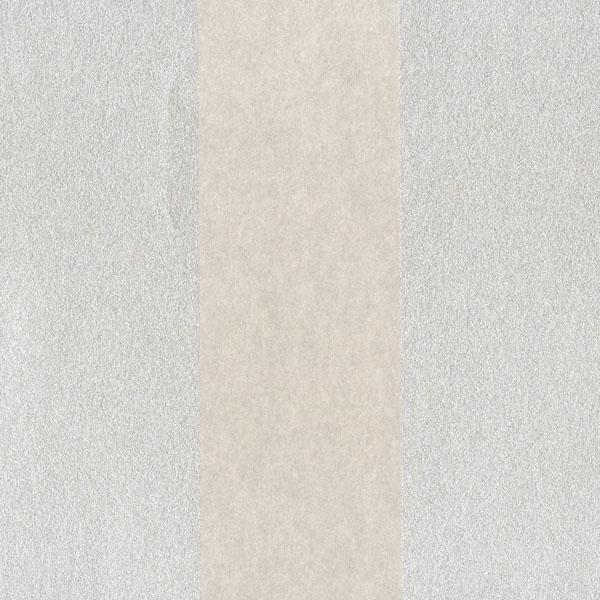 Бельгийские обои Khroma,  коллекция Akina, артикулONE802