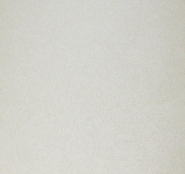 Немецкие обои Marburg,  коллекция Gloockler Deux, артикул54449