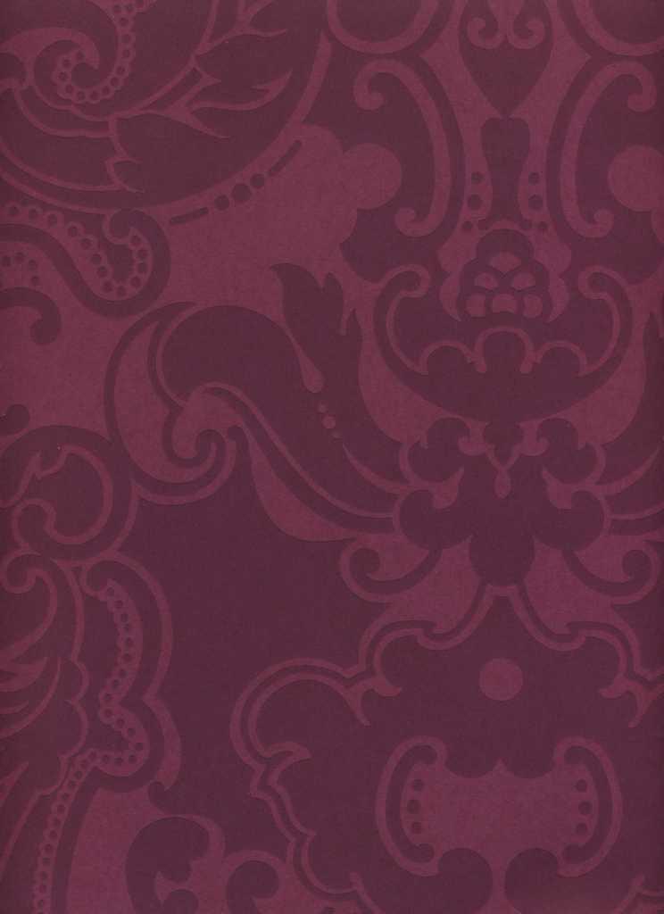 Английские обои Designers guild,  коллекция The Royal Collection - Arundale, артикулPQ004/05
