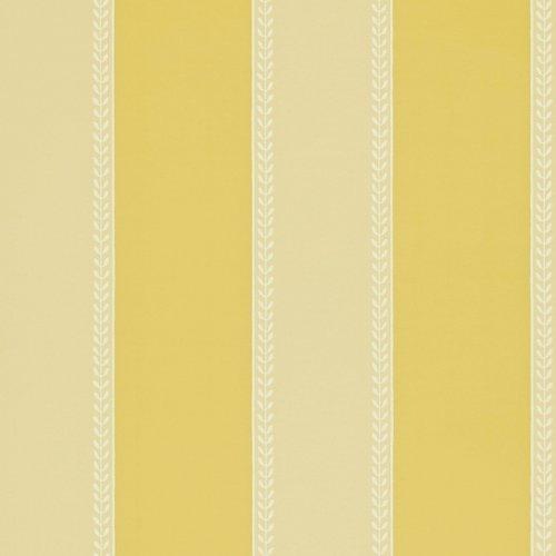 Английские обои Zoffany,  коллекция Classic Background, артикул311194