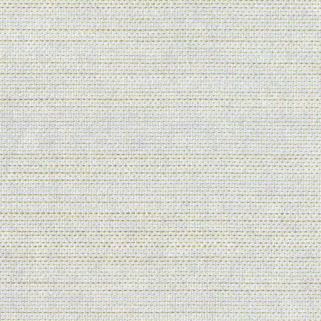 Американские обои York,  коллекция Designer Resource Grasscloth and Natural Wallpaper, артикулNZ0716