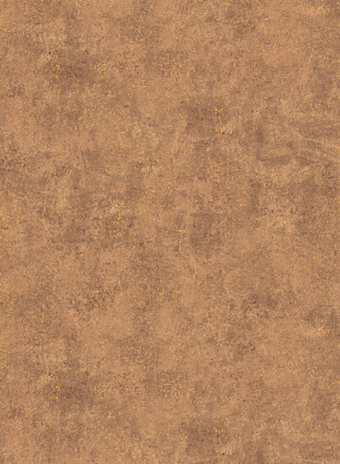 Американские обои Jaima Brown,  коллекция Chanticleer, артикулLoire-Valley-Cork-copper