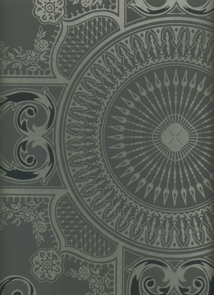 Английские обои Graham & Brown,  коллекция Definitive, артикул17827