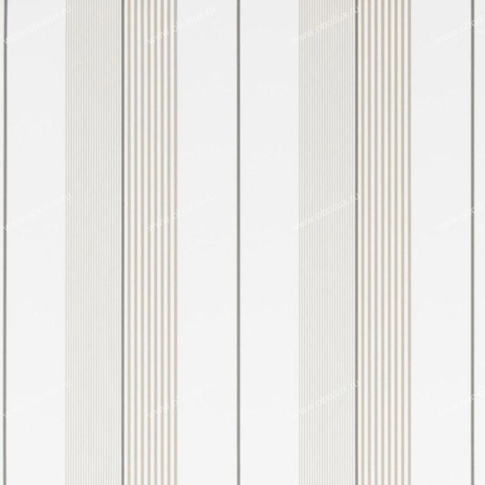 Американские обои Ralph Lauren,  коллекция Signature Papers, артикулPRL02011