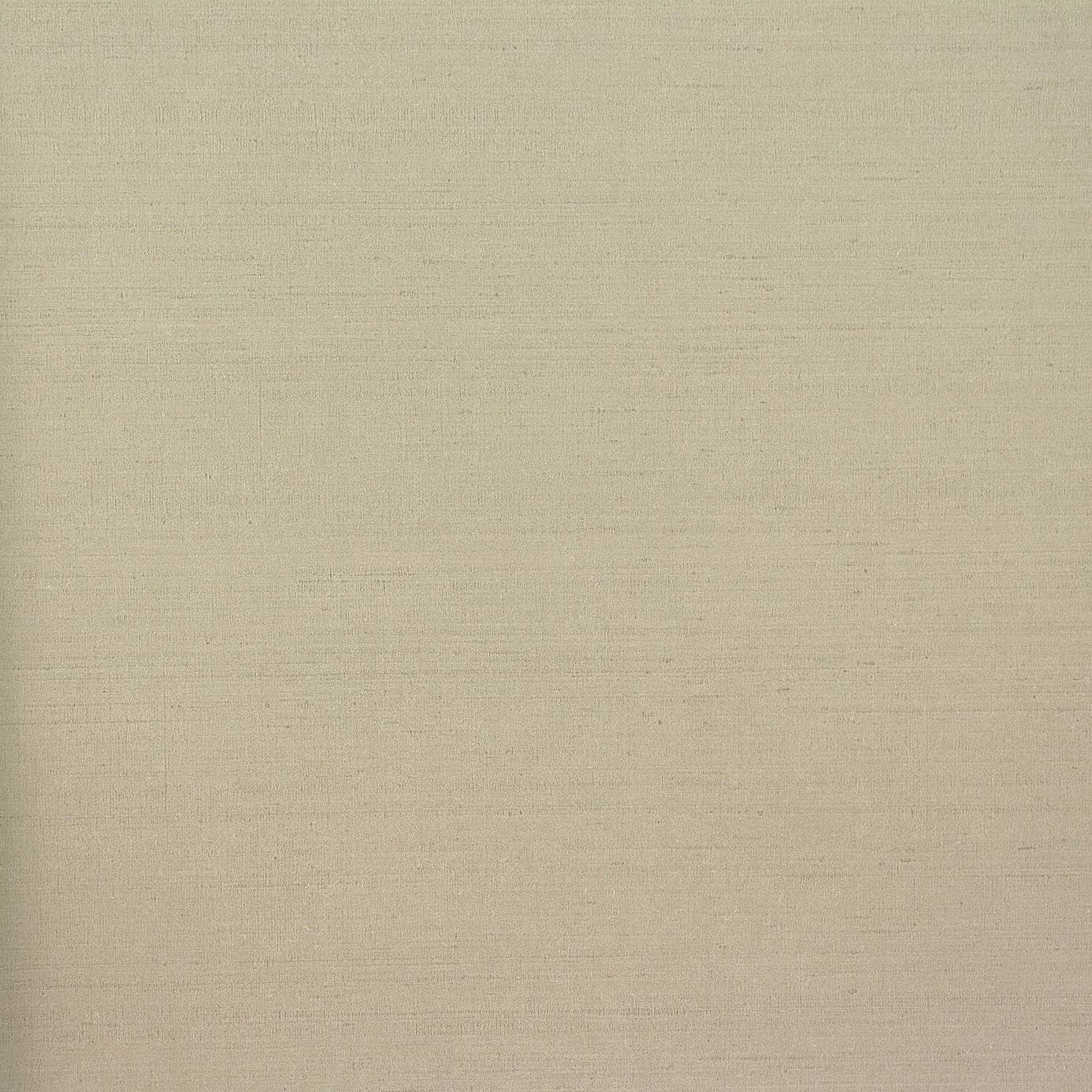 Американские обои Prestigious,  коллекция Galleria, артикул1606/031