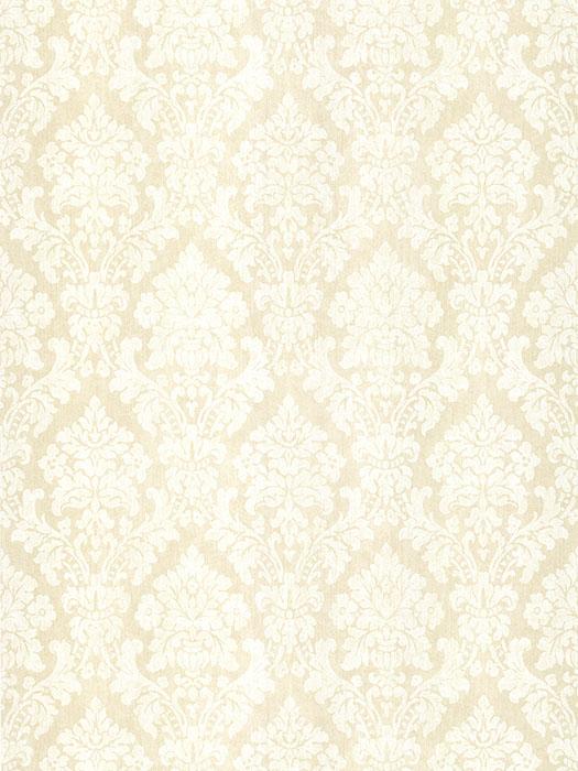 Английские обои Chelsea Decor,  коллекция Oak Hill, артикулCD001720