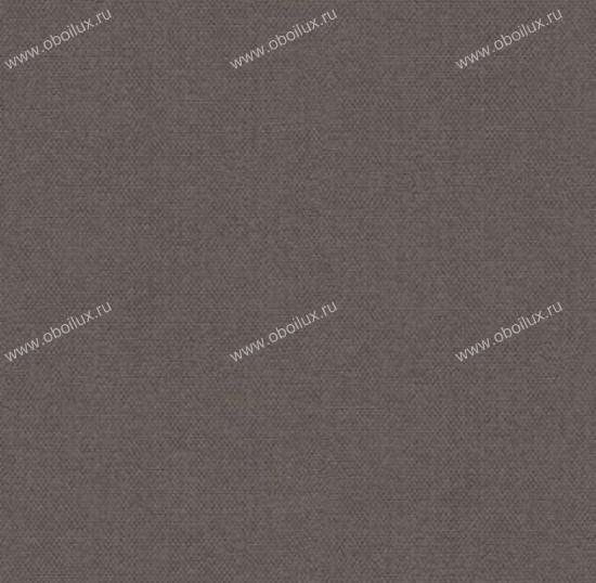Бельгийские обои Khroma,  коллекция Piano, артикулUNI805