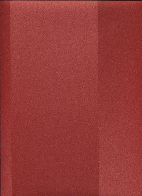 Итальянские обои Limonta,  коллекция Cool, артикул87405