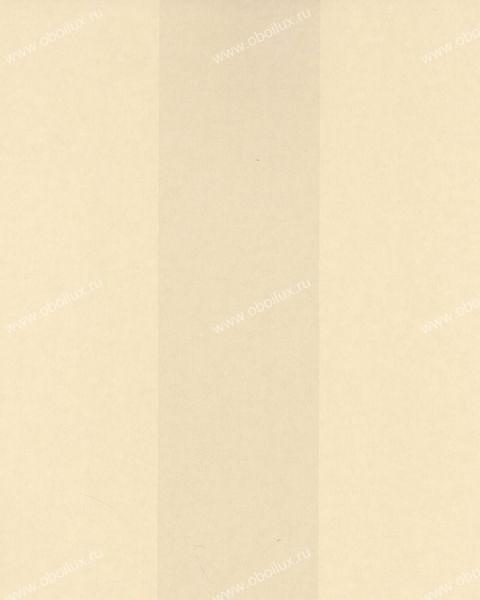 Английские обои Osborne & Little,  коллекция Wallpaper Album IV, артикулW5388-03