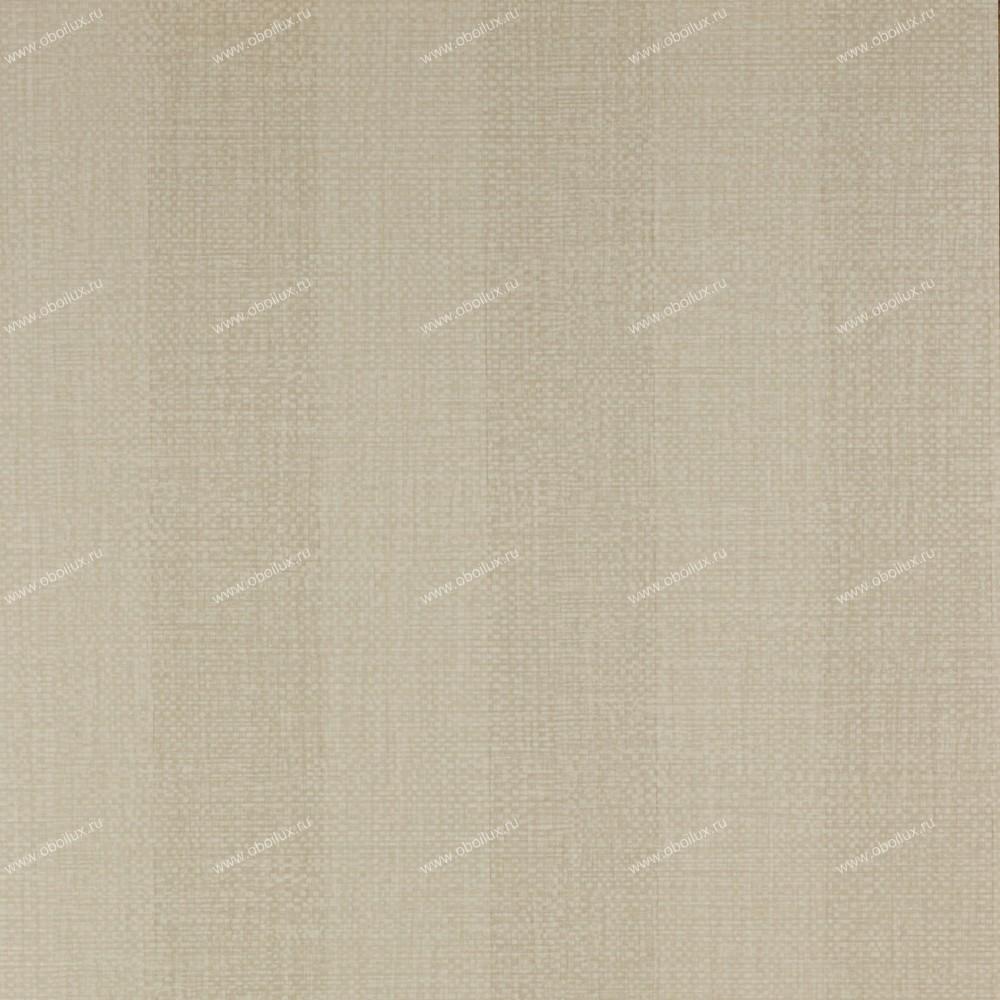 Английские обои Colefax and Fowler,  коллекция Chartworth Stripes, артикул07152-05