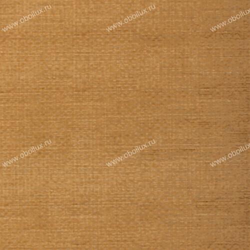 Американские обои Thibaut,  коллекция Texture Resource III, артикулT6846