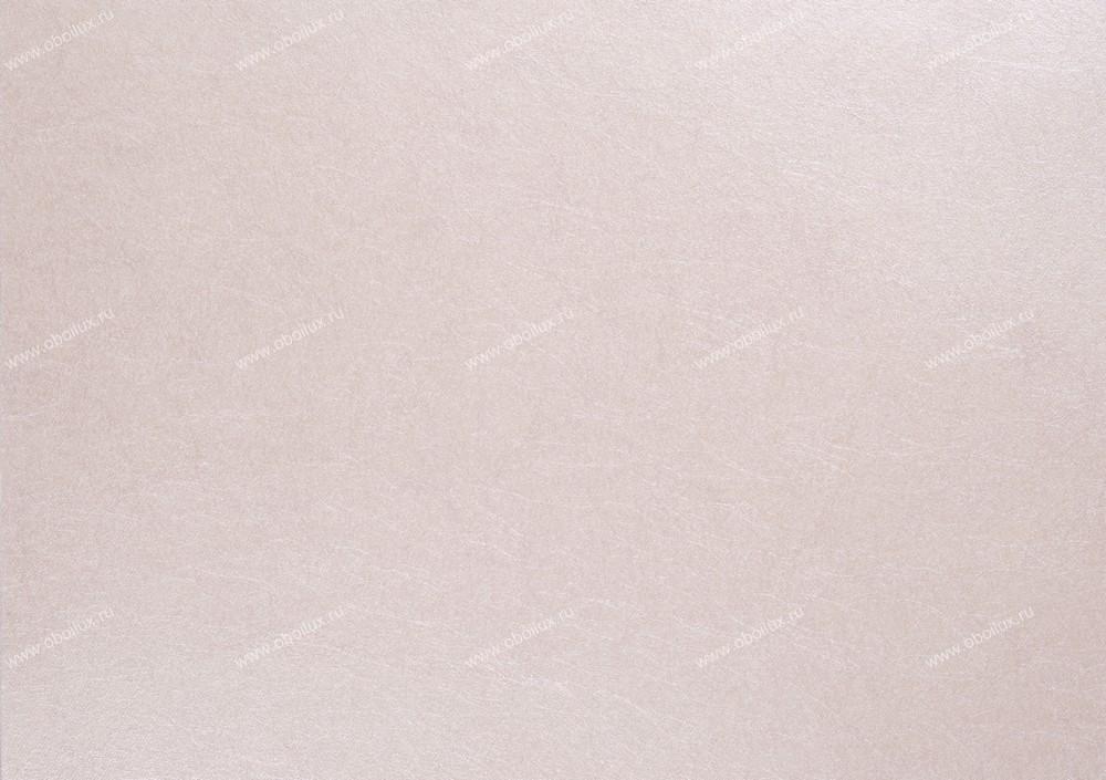 Английские обои Designers guild,  коллекция Tsuga, артикулP502/11
