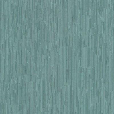 Немецкие обои Marburg,  коллекция Coloretto Stripes And Plains, артикул54215