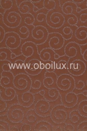 Бельгийские обои Omexco,  коллекция Quartz, артикулqua209