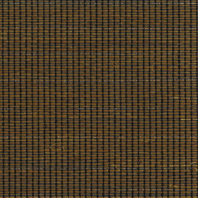 Американские обои York,  коллекция Designer Resource Grasscloth and Natural Wallpaper, артикулGR1003