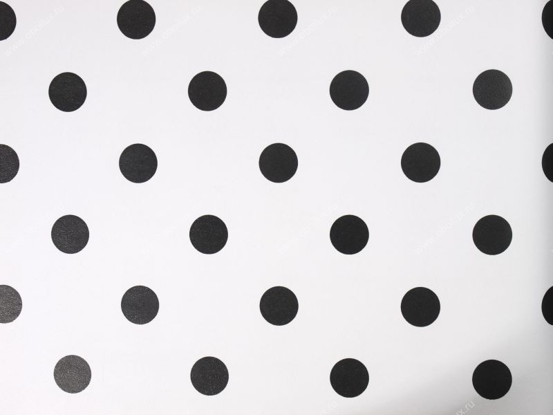 Обои  Eijffinger,  коллекция Black & White, артикул397630