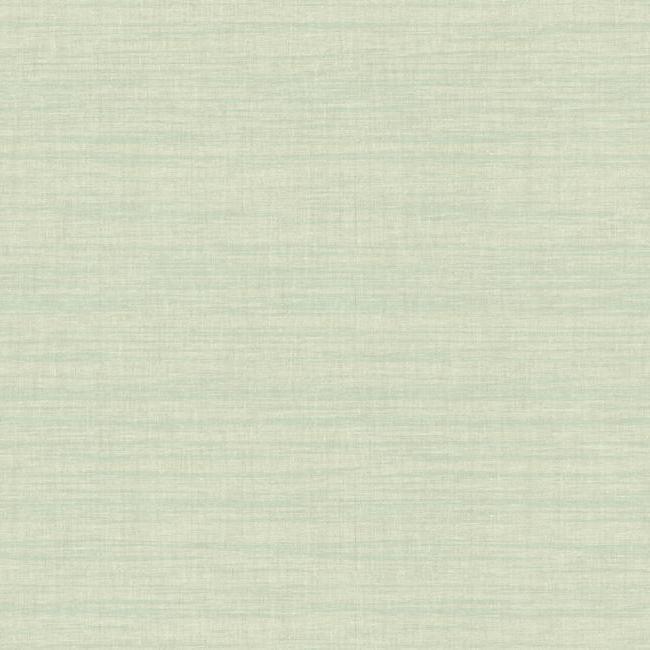 Американские обои York,  коллекция Texture Portfolio, артикулTT6302
