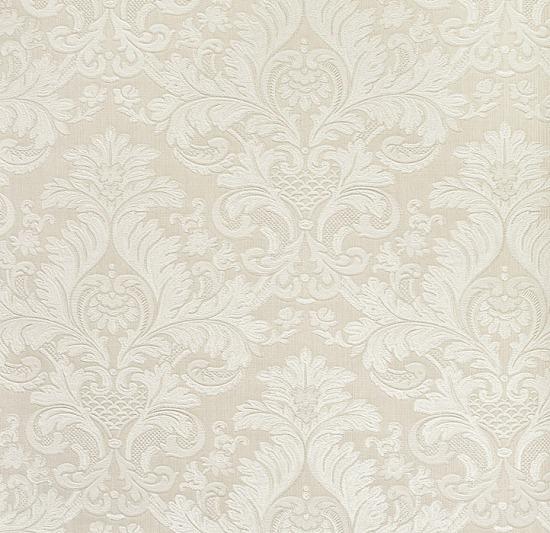 Обои  Eijffinger,  коллекция Windsor, артикул311060