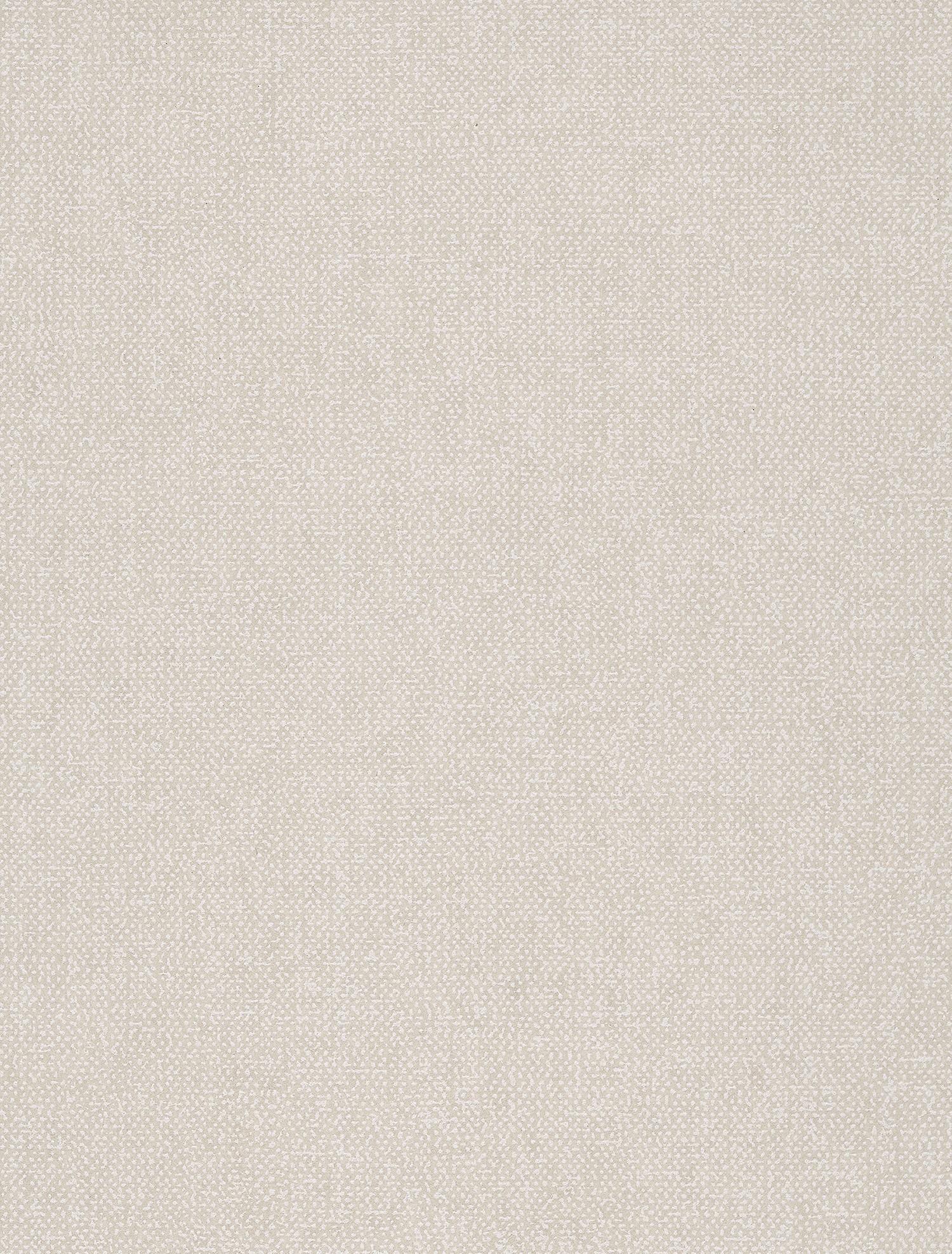 Бельгийские обои Khroma,  коллекция Adagio, артикулADA704