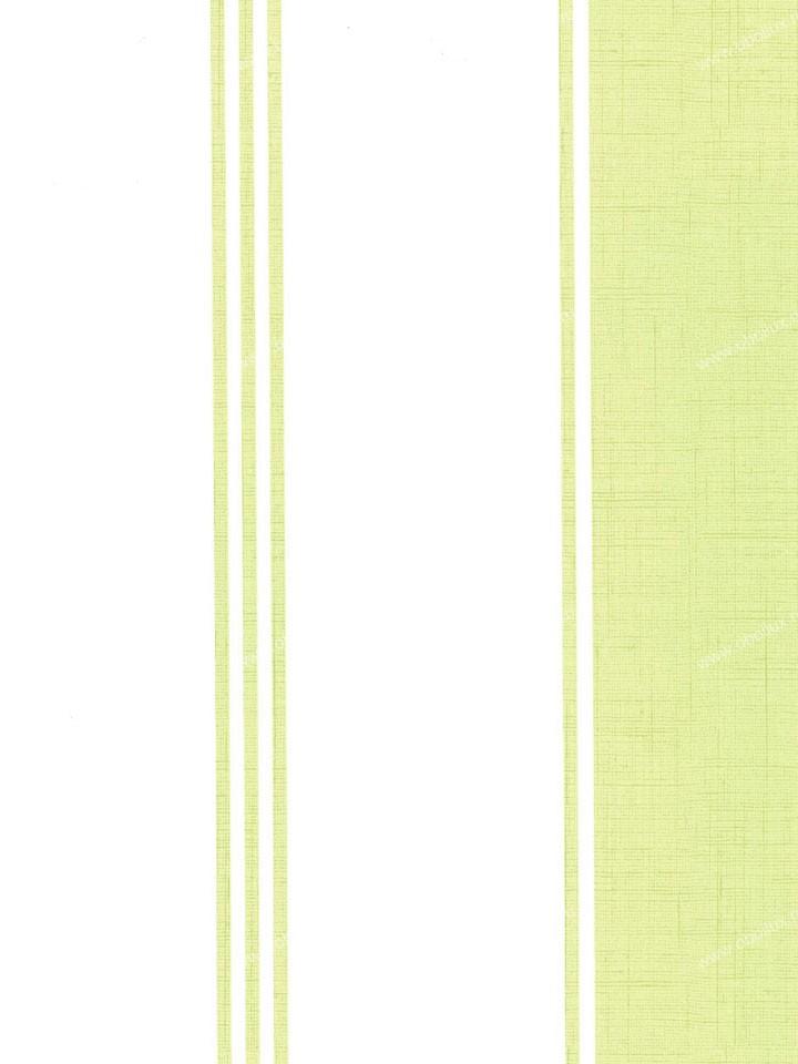 Американские обои Stroheim,  коллекция Santa Barbara, артикул2605E0710