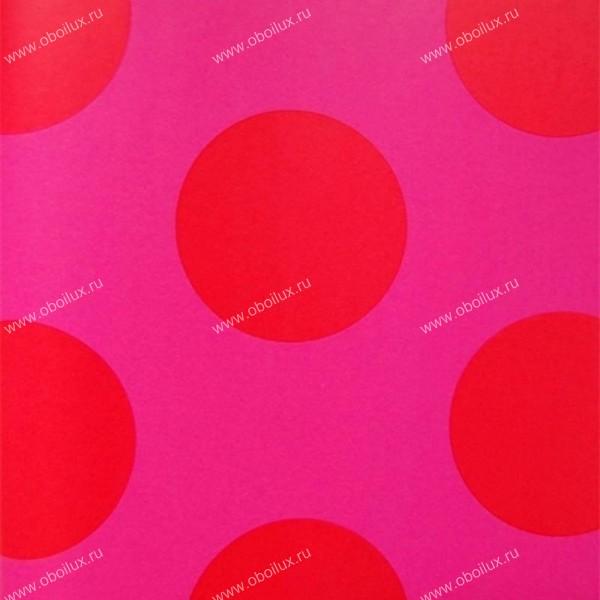 Американские обои Wallquest,  коллекция Room Seven, артикул2000141