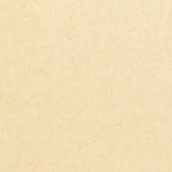 Английские обои Chelsea Decor,  коллекция Theatre, артикулCW30869
