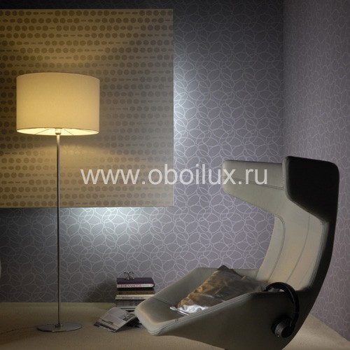 Бельгийские обои Omexco,  коллекция Oxygen, артикулo244