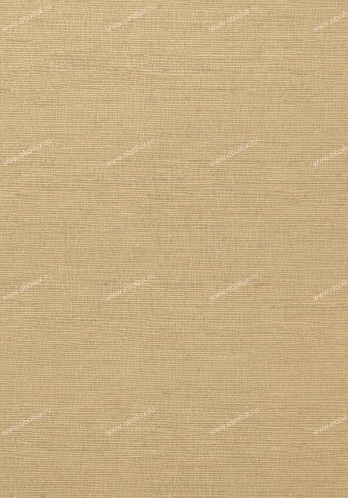 Американские обои Thibaut,  коллекция Texture Resource IV, артикулT14110