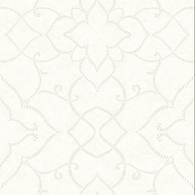 Американские обои York,  коллекция Carey Lind - Jewel Box, артикулLD7690