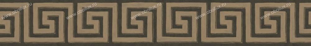 Английские обои Cole & Son,  коллекция Historic Royal Palaces, артикул98/9043