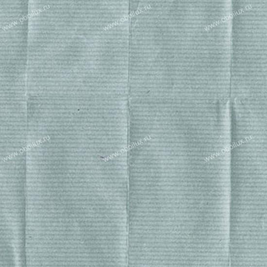 Французские обои Elitis,  коллекция Pleats, артикулTP-180-05