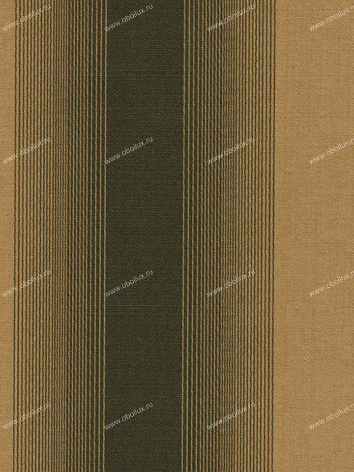 Американские обои York,  коллекция Carey Lind - Diva, артикулLC3726N