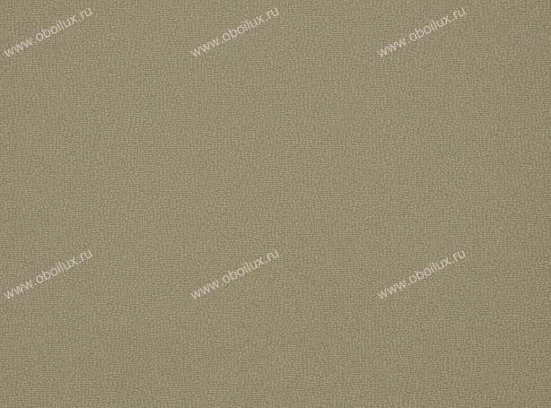 Английские обои Romo,  коллекция Folia, артикулW337-09