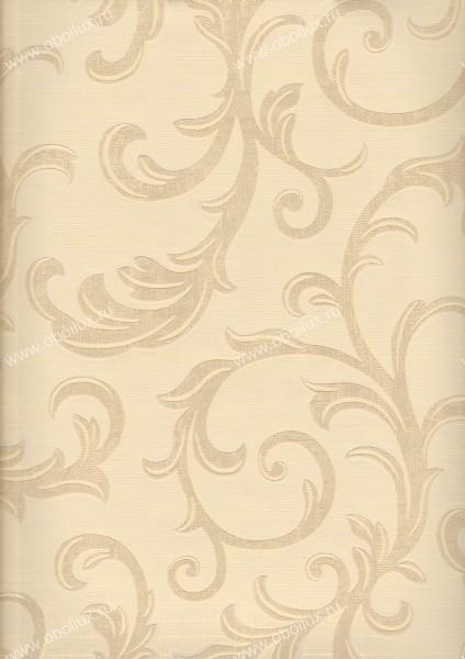 Английские обои Father & Sons,  коллекция Chateau Chambord, артикулfs1292