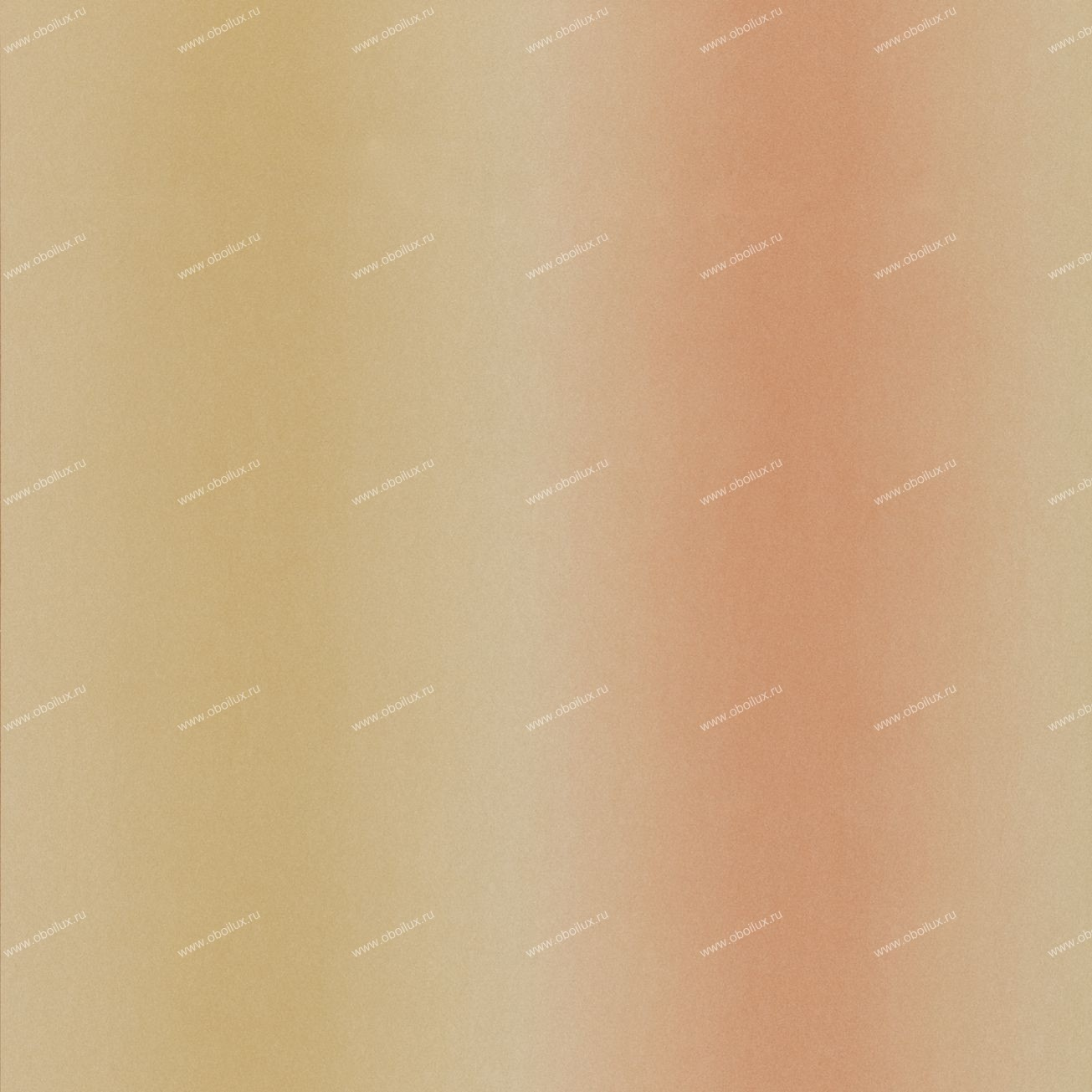 Английские обои Sanderson,  коллекция Colour for Living, артикул211678