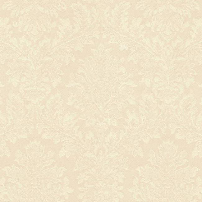 Американские обои York,  коллекция Opal Essence, артикулJC5922
