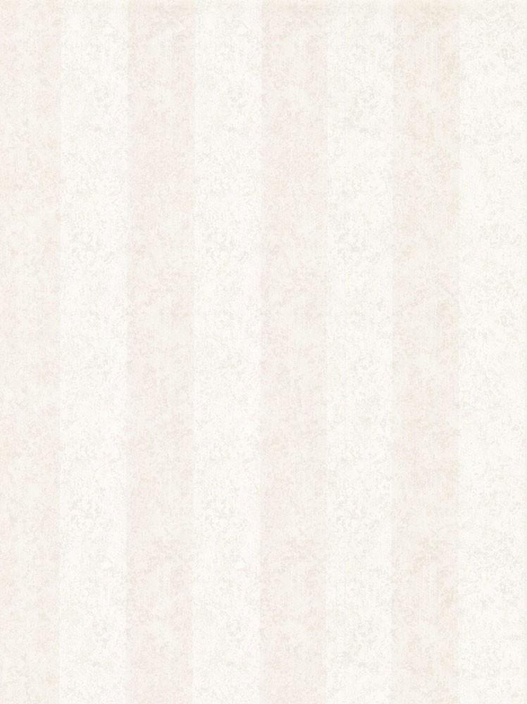 Английские обои Cole & Son,  коллекция Burano, артикул87/3038