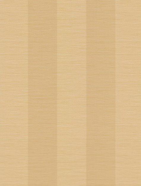 Английские обои Colefax and Fowler,  коллекция Casimir Wallpapers, артикул07169-05