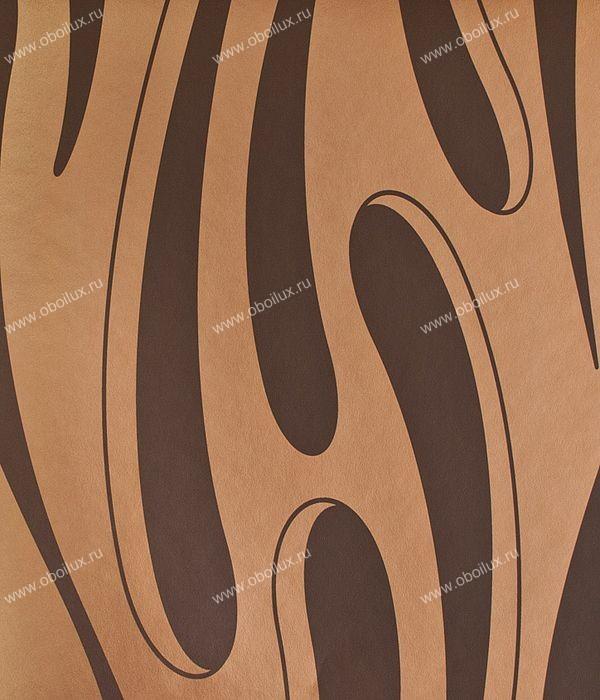 Обои  Eijffinger,  коллекция Nuance, артикул308030