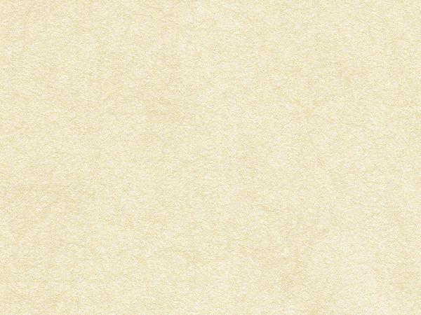 Обои  Eijffinger,  коллекция Uni Royal, артикул395061