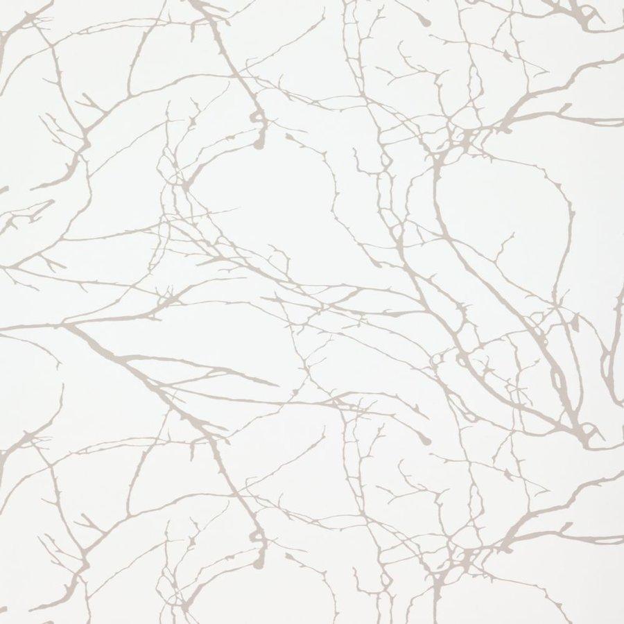 Обои  Valilla,  коллекция Kompassi, артикул4978-3